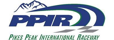 Pikes Peak Int'l Raceway